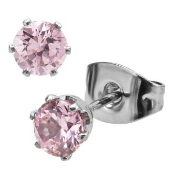 Choosing the right Fire Steel stainless steel jewellery for women